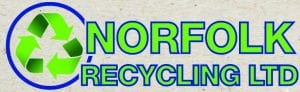 norfolk recycling